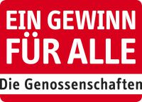 Deutsche Kampagne zum Internationalen Jahr der Genossenschaften